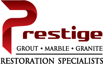 Prestige Grout, Tile & Stone Inc.